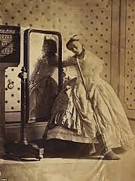 Lady Clementina Hawarden's Accomplishments