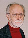Ivan Boszormenyi Nagy