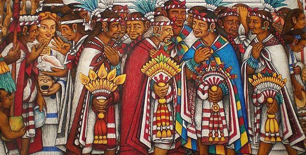 Batalla de Tlaxcala