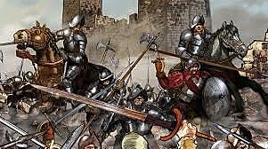 Anexión de Navarra