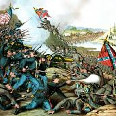 US History: 1800 - 1876 timeline