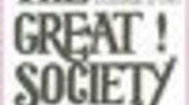 HOPE STEINMETZ'S GREAT SOCIETY LEGISLATION timeline