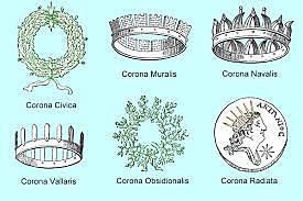 Civic Crown