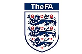 Prohibición futbol femenino inglés por la FA
