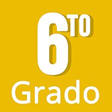 SEXTO GRADO