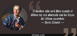 Dionisio Diderot