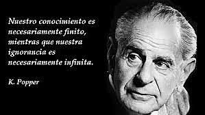 Karl Raymund Popper