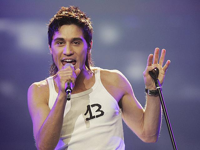 Евровидение 2006