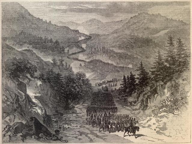 c. 1770