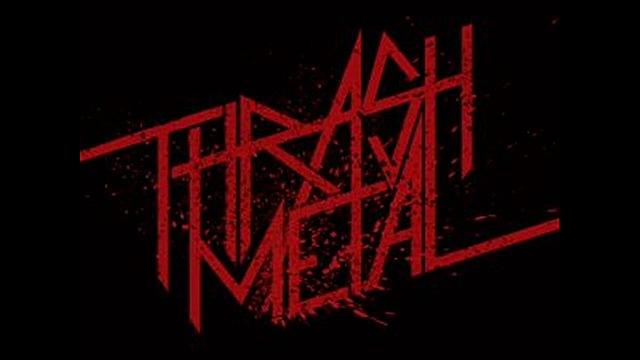 Creació del primer disc de Sepultura
