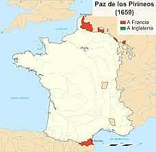 Lluís XIV aboleix les constitucions catalanes al Rosselló i la Cerdanya.