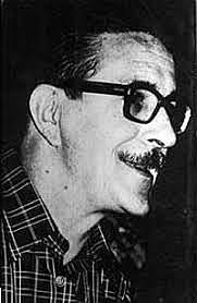 Rodolfo Kusch