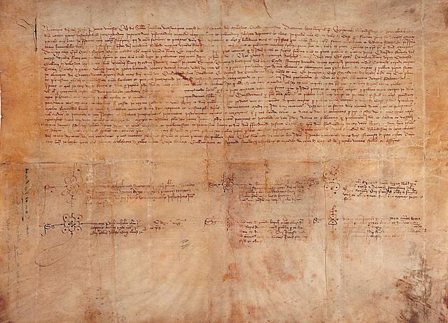 Compromiso de Caspe Fernando I de Trastámara, elegido rey de Aragón