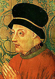 Carta Régia do Rei D. João