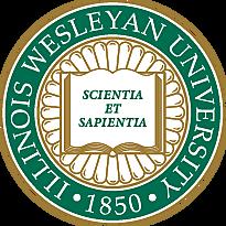 Illinois Wesleyan College