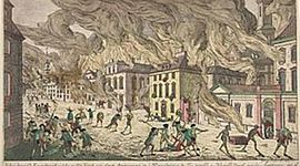 America history 1800-1876 timeline