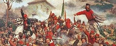 Spedizione dei Mille (1860)