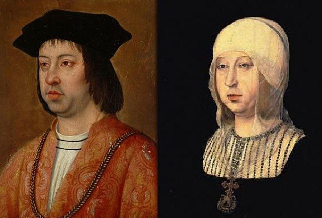Casamiento (1469)