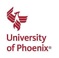 University of Phoenix & the Online Class Boom