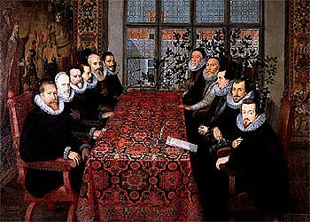Tratado de Londres
