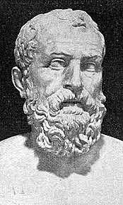 Greece: Laws of Solon reform Athens