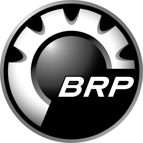 BRP Launches Its New Brand And Signature