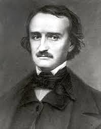 Poe is Born