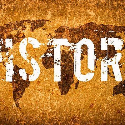 1800-1876 timeline