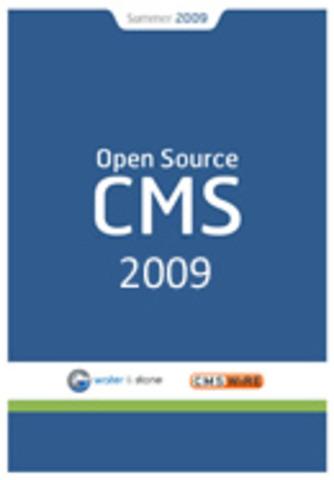 Listo para ser un CMS - ver.2.8.x