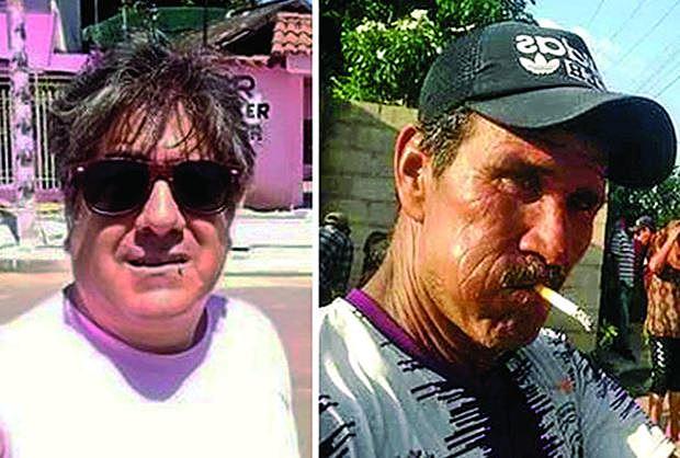 Violencia en Montero deja dos fallecidos y seis heridos