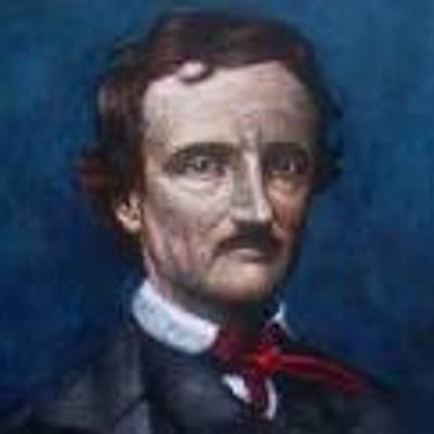 Poe's Life timeline