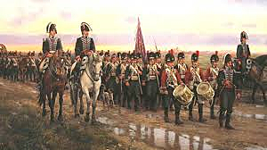 Napoleon 3 Biggest Mistakes