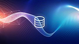 Evolución histórica de los sistemas de bases de datos Access y los principales lenguajes de programación timeline