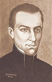 Capturan a ''Manuel José Arce''