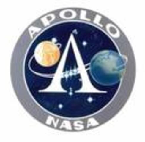 Apollo 6