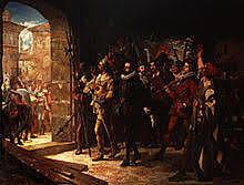 Crisis de Aragón