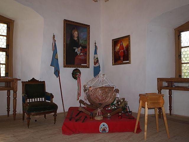 II. Rákóczi Ferenc születése