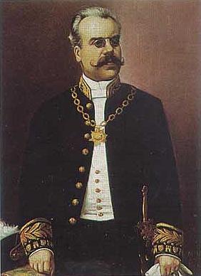 Адриано де Пайва