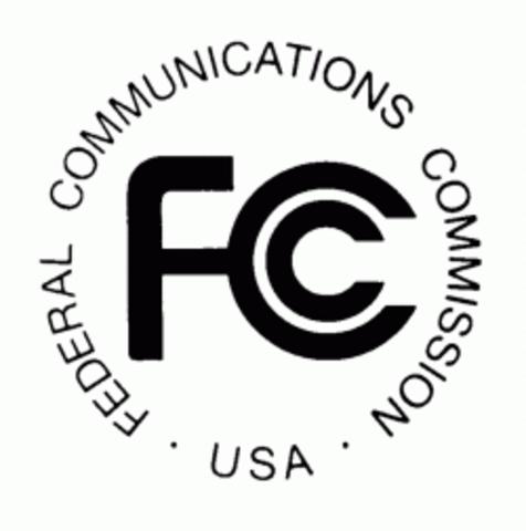 FCC V. Pacifica Foundation