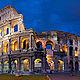280px colosseum in rome april 2007 1  copie 2b