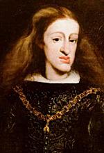 Fallecimiento (1700)