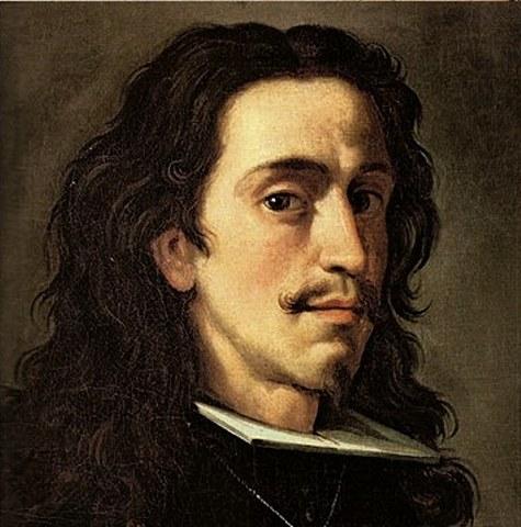 La caída del valido (1665/1668)