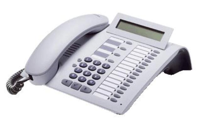 Creació Telèfon
