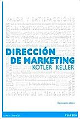 Libro publicado por Kotler
