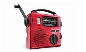 LA RADIO DE CUERDA