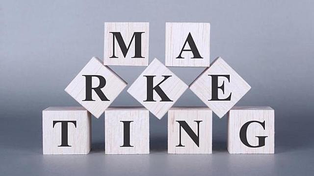 American Marketing Association Board of Directors