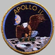 Apollo patch