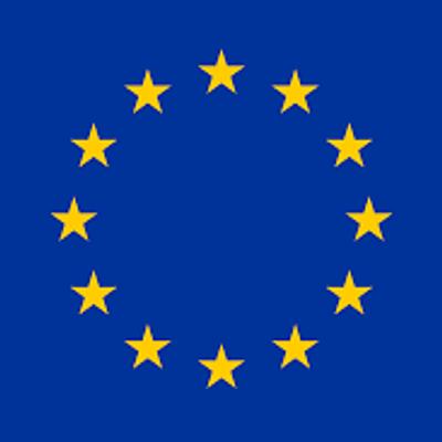 Evolución histórica de la UE timeline