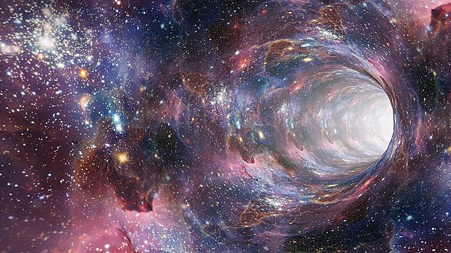 Teoria del multiniverso