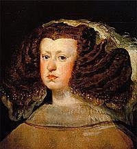 La regencia (1665-1775)